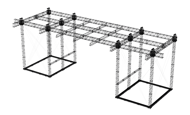 Steel-roof_660x400.png
